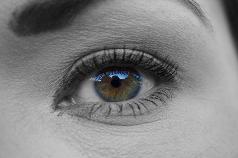Healing Benefits of Hypnosis