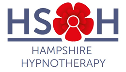 Hampshire Hypnotherapist